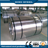 0.13-2.5mm Thickness Zinc 100g Galvanized Steel Coil