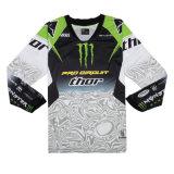 New OEM Racing Jersey for Motorcross Rider (MAT12)