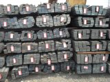 ASTM 1045 Hot Rolled Flat Steel Bars