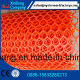 Cheapest High Quality Plastic Mesh