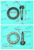 Bevel Pinion Gear/Jinbei Parts/Auto Parts