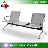 Metal Steel Airport Chair Waiting Sofa (T-A03)