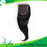 100% Virgin Brazilian Hair Remy Human Hair Full Lace Wig