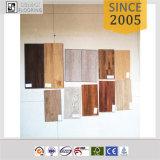 4-5mm Unilin Click PVC Flooring Click Vinyl Floor Wide Plank PVC Floor