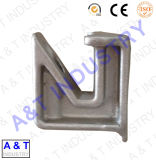 Precision Investment Casting Product Manufacturer