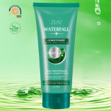 200g Waterfall Moisturizing and Repairing Hair Conditioner