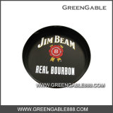 Jim Beam PS Bar Tray (BTP-010)