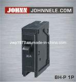Bh-P Mining Circuit Breaker Miniature Circuit Protectors