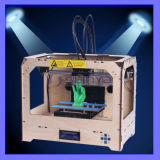 Efficient 3D Printer/3D Printer Machine/3D Metal Printer for Sale