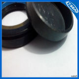 Engine Cap in Black Iron Made by Professional Manufacturer