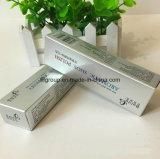 Customized Design Fancy Currugated Show Cream Boxes (F50877)