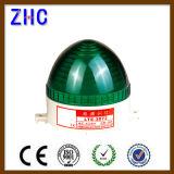 Flux LED AC 220V Warning Light with Siren
