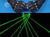 Green Laser Glove/ Green Laser Pointers