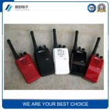 New Design Best Sell Interphone Kd-Hy76
