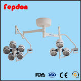 Hanging LED Surgical Ceiling Lamp with FDA (YD02-LED3+5)