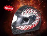 Full Face Helmet (HF-122)