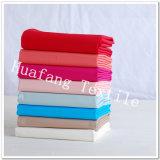 High Quality T/C Poplin Fabric (HFGREY)