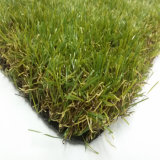 Thiolon Artificial Grass with Top Quality