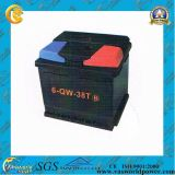 Korea Design DIN45mf Auto Battery