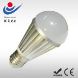 LED Bulb light/LED Bulb E27
