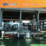 Washing-Filling-Capping CSD Filling Machine (DCGN)