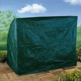 PE High Qaulity Garden Furniture Cover (RSS-FC)