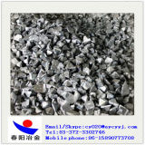 Chinese Sialbaca Supplier Used as Desulfurizer