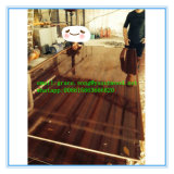 Melamine Laminate MDF Board/High Glossy UV MDF
