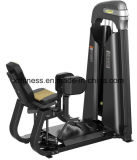 Adductor B Gym Fitness Machine