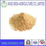 Lysine HCl Feed Additives Animal Food