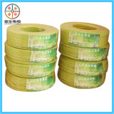 Flexible Cooper Wire for Home Use, Industrial Wiring (1*16)