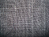 Wool Polyeter Suit Ribstop Fabric