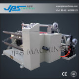 Jps-1300fq Nickel Foil and Aluminum Foil Slitting Machine