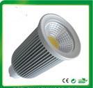 LED Light 9W COB LED Spotlight LED Bulb