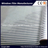 Sparkle Window Film Decorative 3D Glass Film 1.22m*50m
