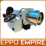 60kw Boiler Stove Heating Multi Waste Oil Burner for Sale