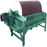 Iron Mining Beneficiation Plant Use Magnetic Separator with Best Price