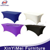 Hotel Spandex Table Cover (XY03-8)