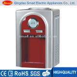 Domestic Desktop Hot and Cold Water Dispenser