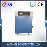 Laboratory Drying Oven High Temperature Oven