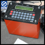Underground Deep Earth Search Mineral Detector, Coal Detector