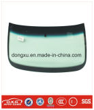Auto Glass Laminated Front Windshield for Opel Vectra