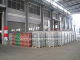 Seamless Steel Nitrogen Argon CO2 Oxygen Gas Cylinder