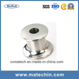 Supplier Custom Good Quality High Precision Steel Casting