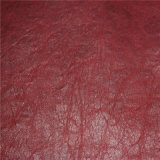 Classics Embossed Artificial Synthetic PU Leather for Upholstery-Gelu