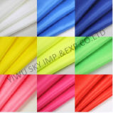 290t P/D Polyester Taffeta Cire Shiny for Garment/Lining 150cm Width