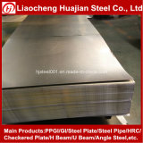 0.13-2mm 40g-275g Galvanized Steel Coil and Sheet