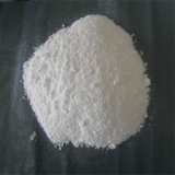 Silica Matting Agent for Coil Paint Plastic Paint