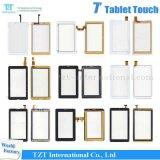 China Tablet Touch for 30pin/31pin/33pin/39pin/10pin Panel
