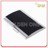 Best Selling New Design Pattern Leather Card Case